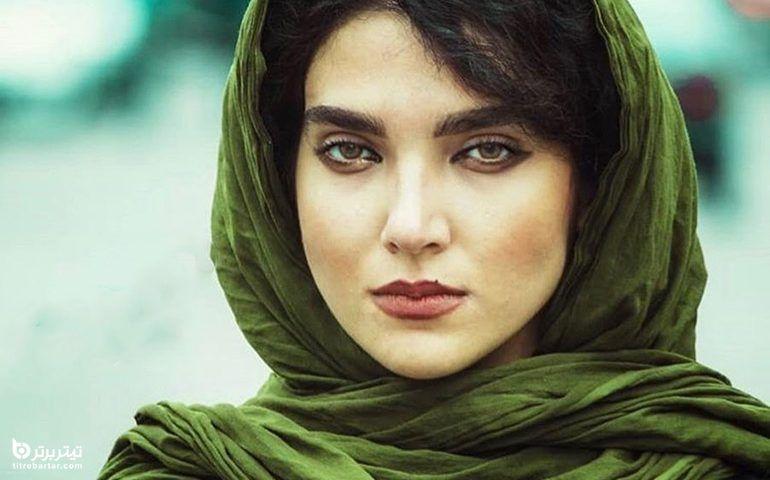 خلاصه داستان سریال بامداد خمار