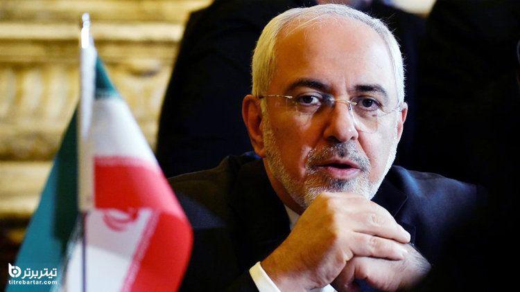 گمانهزنی درباره نامزدی ظریف در انتخابات ۱۴۰۰