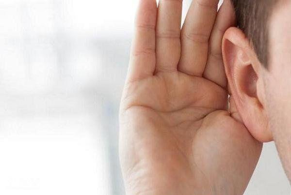 افزایش شنوایی با تغزیه مناسب