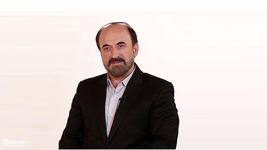 بیوگرافیمحمدحسن نامی