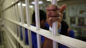 جزئیات عفو گسترده زندانیان دوشنبه اعلام میشود