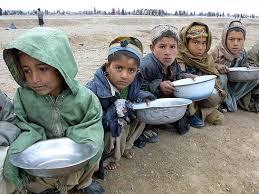 5 کشور فقیر جهان کدامند؟