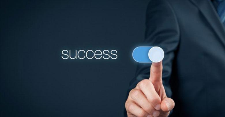 9 راز رسیدن به موفقیت