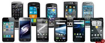 آشفته بازار موبایل نیازمند نظارت