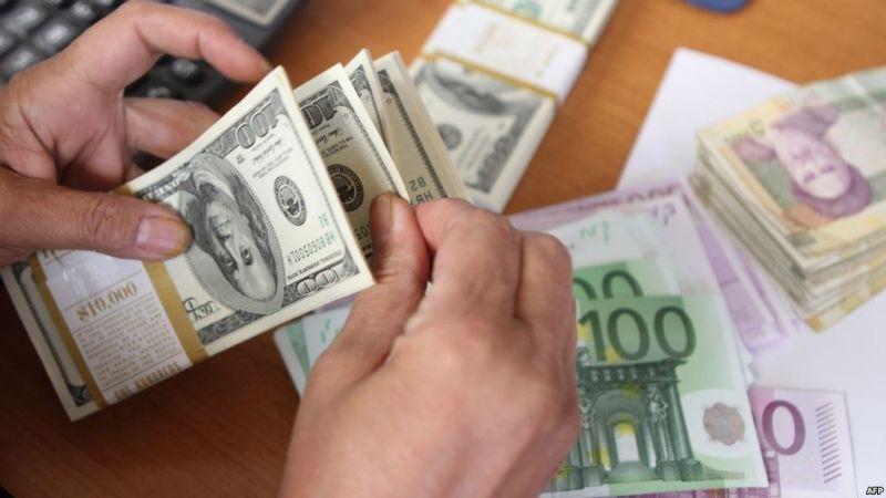بررسی معایب تداوم عرضه ارز با نرخ ۴۲۰۰ تومان