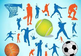 نقش جغرافیای فرهنگی در پیشرفت ورزش خوزستان