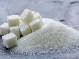 چالش کاهش تولید و کمبود شکر در بازار