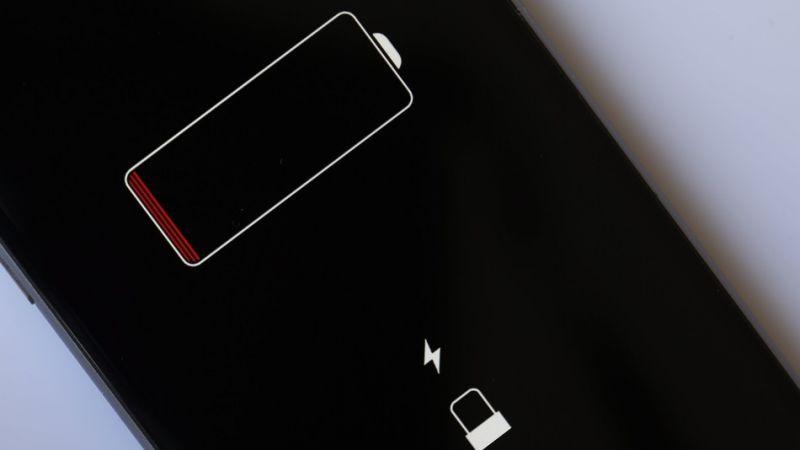 مقایسه باتری پرچمداران سامسونگ, اپل و هواوی
