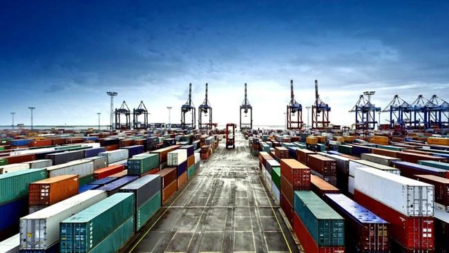 بر اساس آمارهای گمرک از تجارت ایران در 11 ماهه امسال
