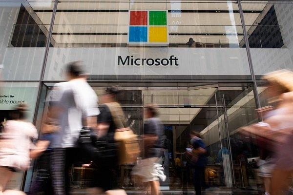سرویس وب میل مایکروسافت چگونه هک شد؟
