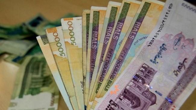 بررسی حذف چهار صفر از پول ملی در دولت