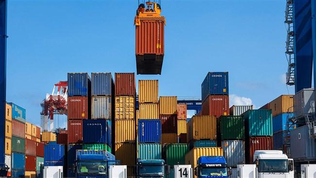 چرا ارز حاصل از صادرات در سال 97 به کشور برنگشت؟
