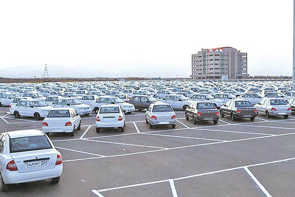 پیامدهای بازگشت نرخ گذاری اینترنتی خودرو