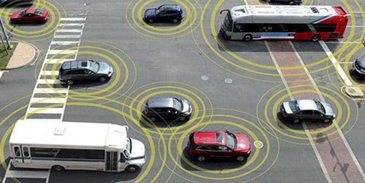 تکنولوژی جدید هوش مصنوعی در مسیریابی