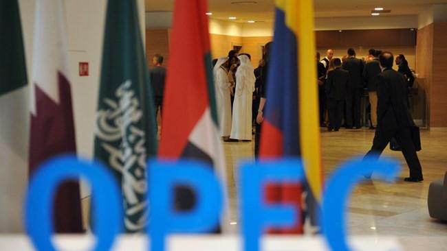 تصمیم نهایی اوپک درباره عرضه نفت چیست؟