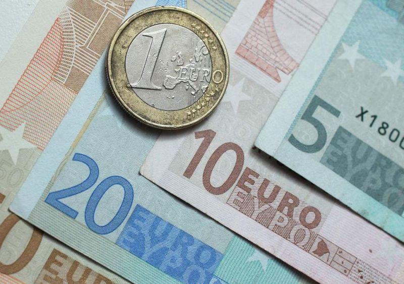 تاثیر جنگ اقتصادی بر رشد اقتصاد