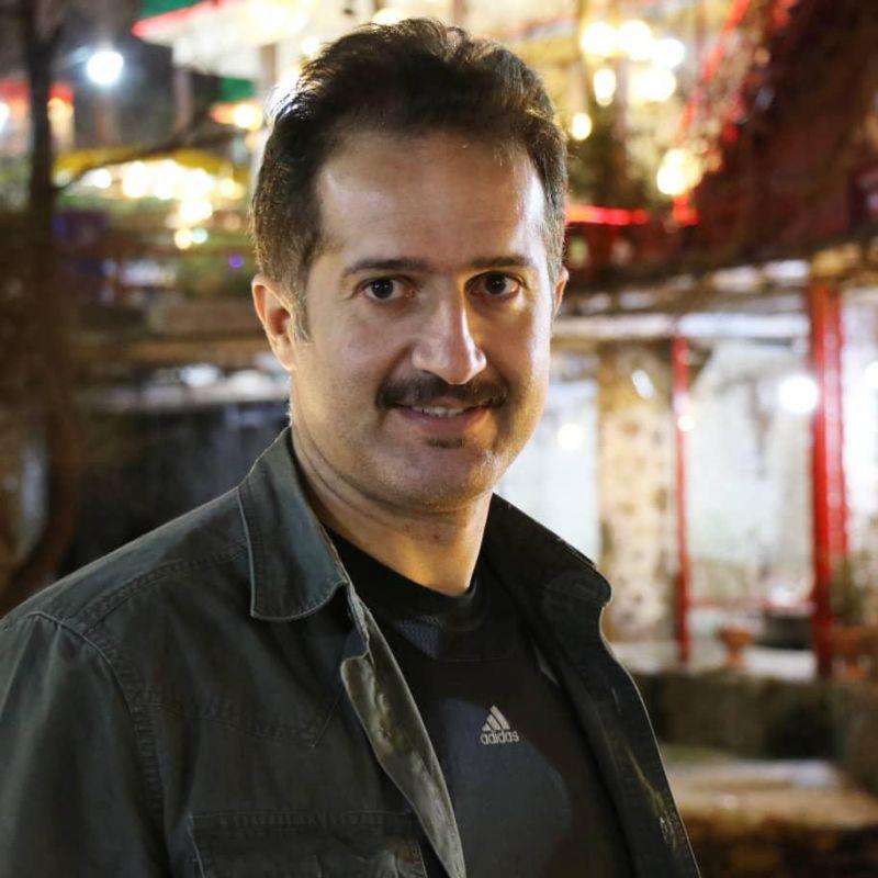 مدیر مسئول دو هفته نامه چهارم خرداد به تیتر برتر گفت: