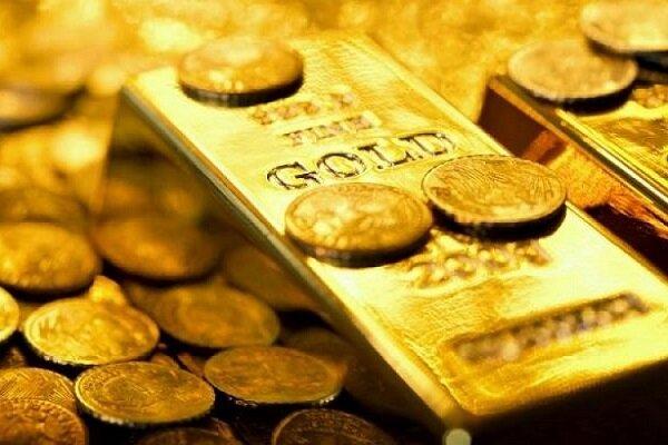 قیمت روز ارز و طلا (98/03/22)