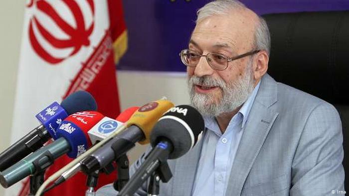 ایران در چند سال آینده یک قدرت عظیم اقتصادی در منطقه است