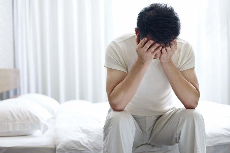 10 مشکل جنسی آقایان و 10 راه حل آن