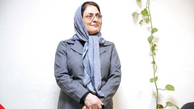 بیکاری بیماری سخت اقتصاد ایران