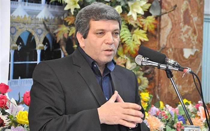 سخنی با سرپرست جدید وزارت آموزش و پرورش