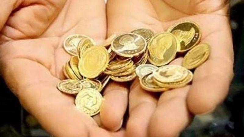 جزییاتی از  طرح جدید مالیات بر خرید سکه