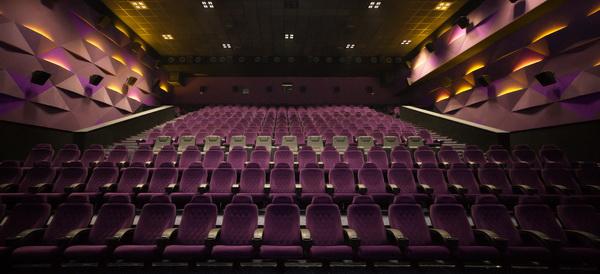 پرفروش ترین فیلم خارجی تاریخ سینمای ایران