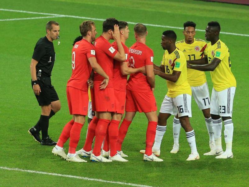 برخی از شیوه های اجرای ضربه کرنر در فوتبال(قسمت 1)
