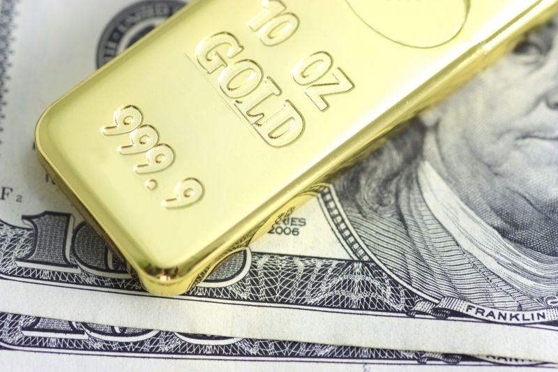 قیمت روز ارز و طلا (98/03/23)