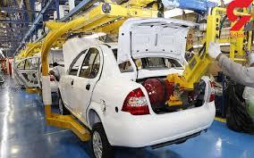 از افت شدید تولید خودرو  تا بدهی عظیم خوردوسازان