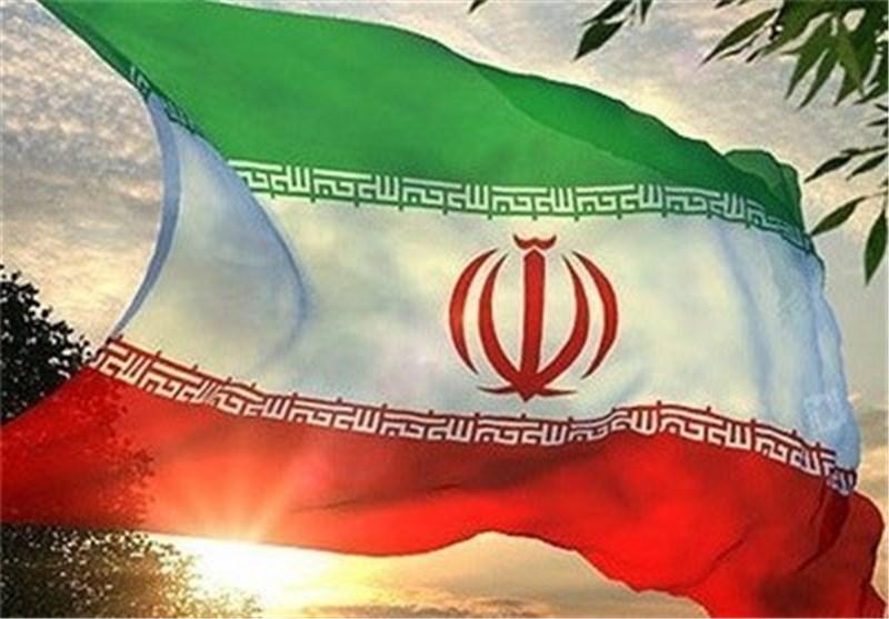 پیام ایران به تجاوز پهپاد آمریکایی