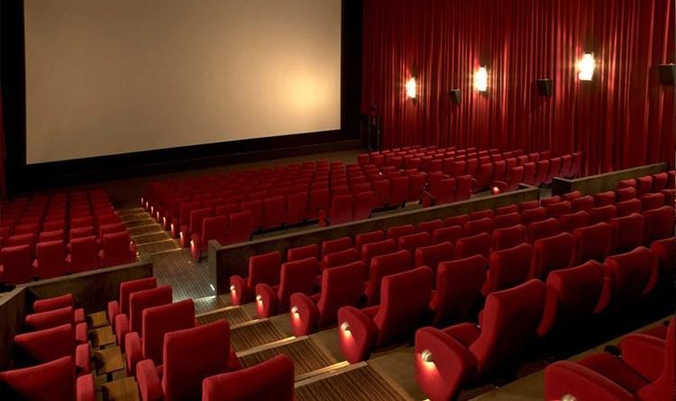 سینمای ایران مشکوک به پولشویی