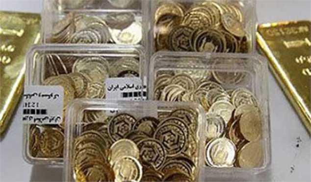شرط ویژه اخذ مالیات از سکههای پیش فروشی+جزییات