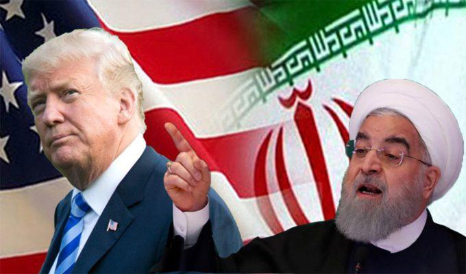 گزارشی از سفر معاون وزیر خارجه انگلیس به تهران
