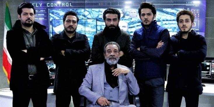 جاسوس ستیزی ایران و ضعف جاسوس پروران
