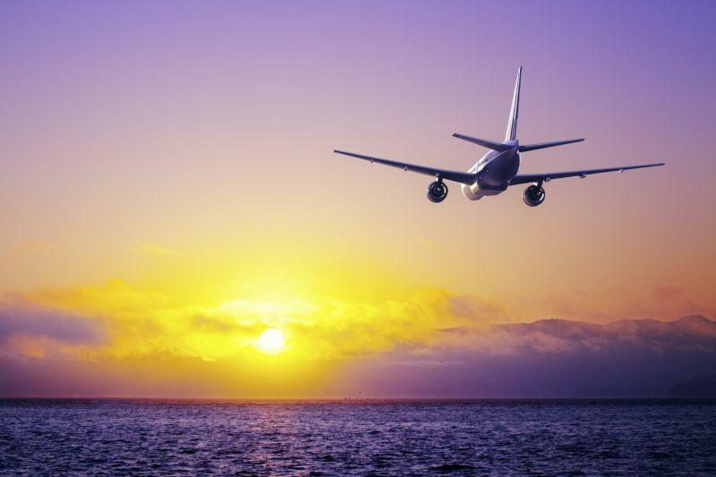 مشکلات رشد گردشگری در کارائیب