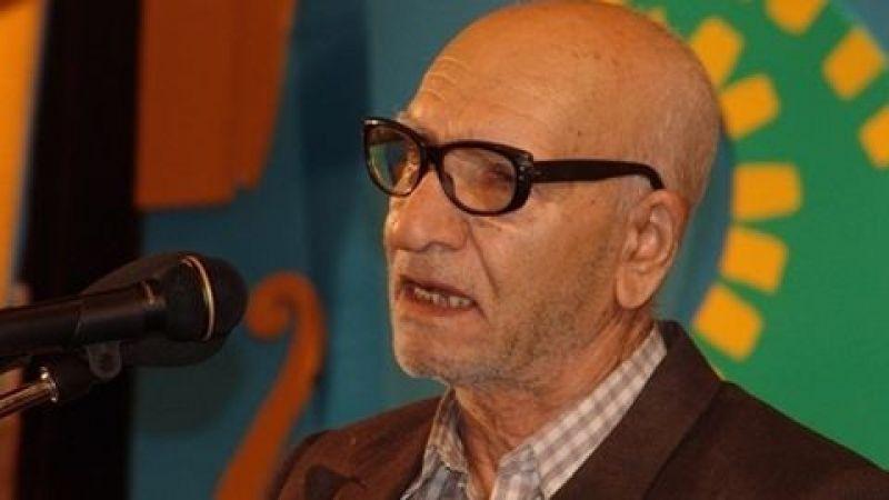 پدر ادبیات کودک و نوجوان ایران را بشناسیم