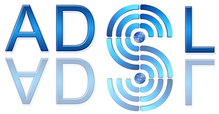 ماجرای تعرفه اینترنت ADSL
