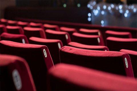 بررسی حذف بلیت نیم بهای سینماها