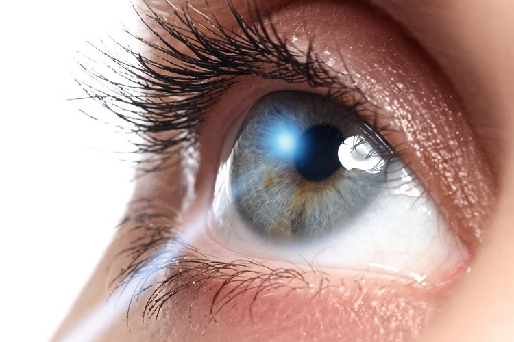 نشانهها و علائم بیماریهای خطرناک چشم را بشناسید
