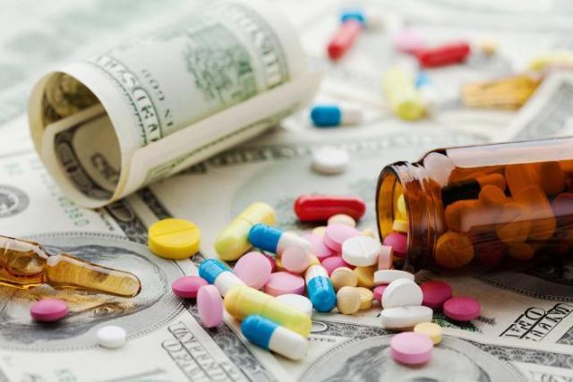 افزایش تولید دارو سبب باز شدن بازارهای صادراتیمی شود