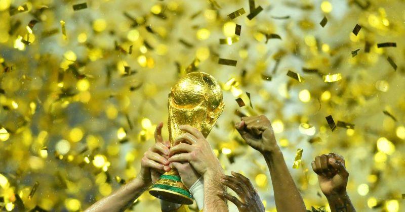 بررسی حریفان ایران در بازیهای مقدماتی جام جهانی 2022 قطر