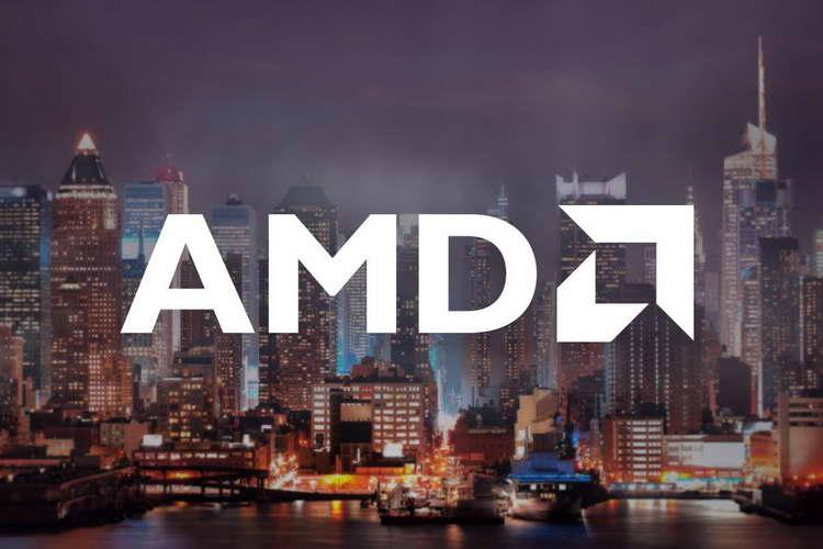فرانک آزور؛ مدیر تولید تراشههای گیمینگ AMD شد
