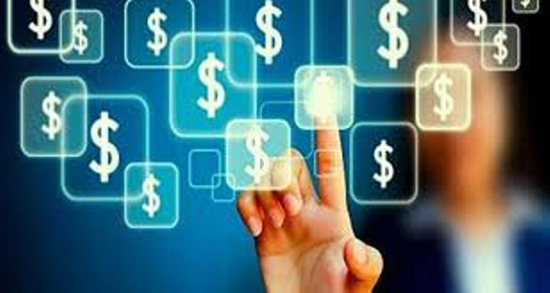 استارتاپها موتور محرکه اقتصاد دیجیتال ایران