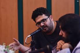اعتراض تند کارگردان به پخش مستند سلاخیشده علیه شاملو از شبکه سه