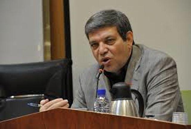 بدهی ۲۰ هزار میلیارد تومانی دولت به فرهنگیان