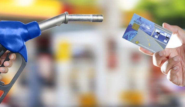 «صادرات» و «کارت سوخت» 2 راه برای جلوگیری از قاچاق سوخت