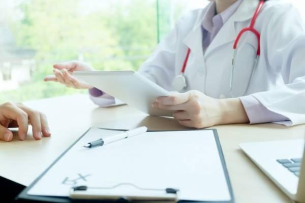 مقاومت پزشکان برای نصب کارتخوان و تداوم فرار مالیاتی