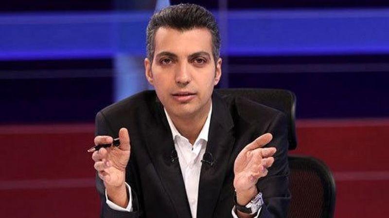 بازگشت عادل فردوسیپور به تلویزیون با فوتبال 120